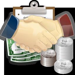 Суд разрешил Альфа-банку назначать кредит